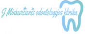 J. Minkevičienės odontologijos klinika