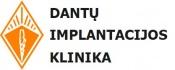Implantatas, Dantų implantacijos klinika, UAB