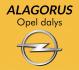 Alagorus, UAB