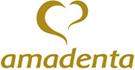 Amadenta, estetinės odontologijos klinika, S. Preišegalavičienės įmonė