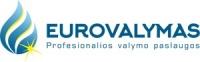 Eurovalymas, UAB