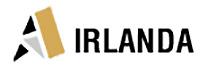 Irlanda, UAB