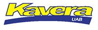 Kavera, UAB