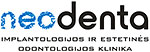 Neodenta, odontologijos klinika