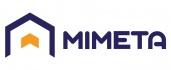 Mimeta, UAB