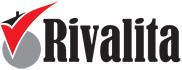 Rivalita, UAB