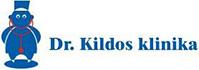 """Dr. Kildos klinika, UAB """"VAKK"""""""