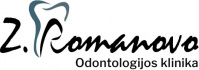 Z. Romanovo odontologijos klinika