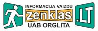 Orglita, UAB