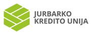 Jurbarko kredito unija