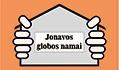 Jonavos globos namai