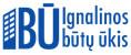 Ignalinos butų ūkis, UAB