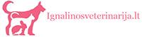 Ignalinos veterinarinė vaistinė-gydykla