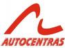 Kurorto autocentras, UAB