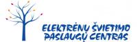Elektrėnų savivaldybės švietimo paslaugų centras