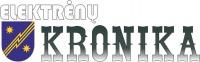 Elektrėnų kronika, UAB