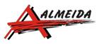 Almeida, UAB