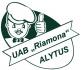 Riamona, UAB