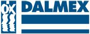 Dalmex, UAB