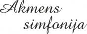 Akmens simfonija, L. Trafimovos firma