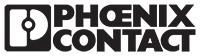 Phoenix Contact, UAB