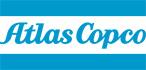 Atlas Copco Baltic SIA