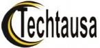 Techtausa, UAB