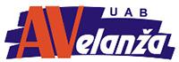 Avelanža, UAB