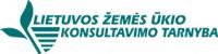 Lietuvos žemės ūkio konsultavimo tarnyba, Elektrėnų sav. konsultavimo biuras