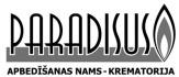"""""""Apbedisanas birojs-krematorija PARADISUS"""", UAB"""