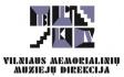 Vilniaus memorialinių muziejų direkcija