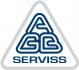 AGB Serviss, UAB