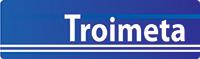 Troimeta, UAB