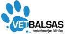 """Veterinarijos klinika """"Bafo"""", UAB"""