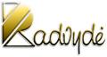 Radvydė, Kauno skyrius, UAB