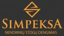 Simpeksa, UAB