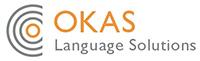 Okas Language Solutions, UAB