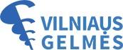 Vilniaus gelmės, UAB