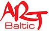 ART Baltic, UAB