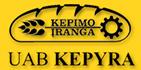 Kepyra, UAB