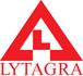 Lytagra, Ventos filialas, AB