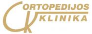 Ortopedijos klinika, UAB