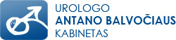 Urologo Antano Balvočiaus klinika