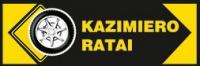 Kazimiero ratai, UAB