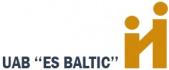 Es Baltic, UAB