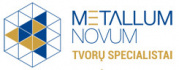 Metallum novum, UAB