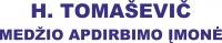 H. Tomaševič medžio apdirbimo įmonė