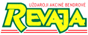 Revaja, UAB