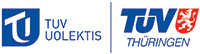 TUV UOLEKTIS, bendra Lietuvos - Vokietijos įmonė, Vilniaus filialas, UAB