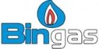 Bingas, automobilių suskystintų dujų sistemos, IĮ